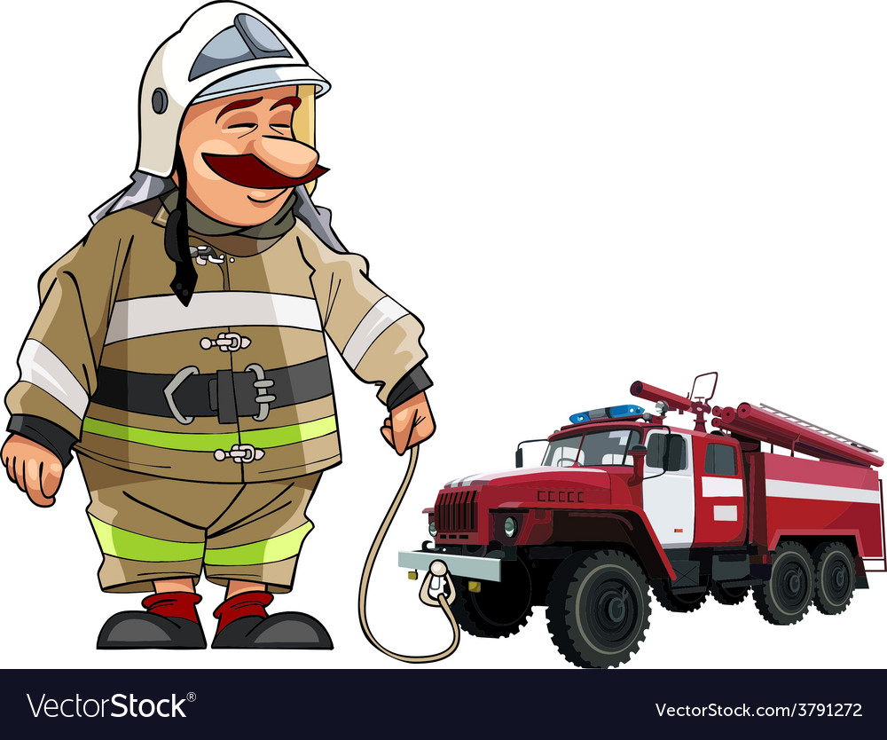 cartoon-firefighter-with-fire-engine-vector-3791272.jpg